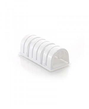 BOITES TRAPPER PLASTIC TUNNEL POUR PLAQUE DE GLU TRAPPER PRO