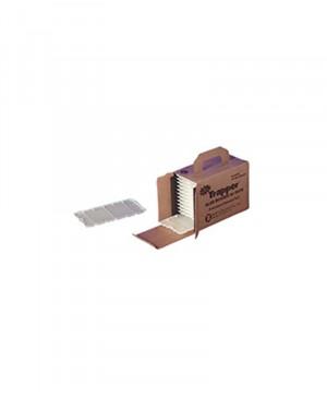 PLAQUE DE GLU PLASTIC TRAPPER PRO POUR RAT, SOURIS