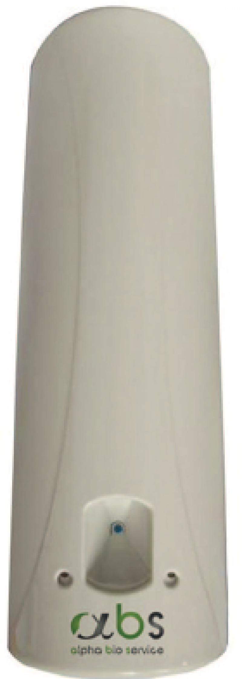 DIFFUSEUR ALPHABASIC 400S