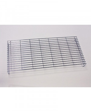 GRILLE FRONTAL POUR CHAMELEON 1x2