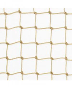 FILET PIERRE ANTI-MOINEAUX MAILLE 19MM - 15MX15M